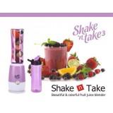 Shake N Take 3